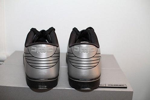 Nike6.0DunkDeLorean6