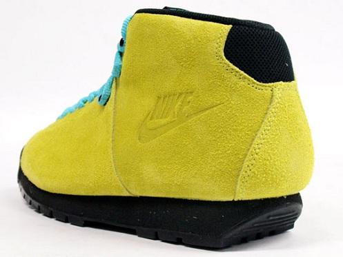 NikeACGAirMagmaNDTrailAthleticsPack2