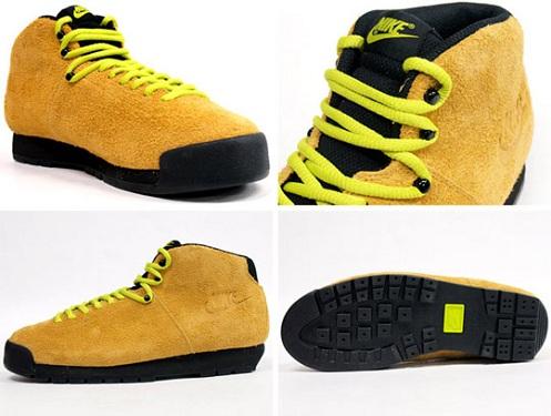 NikeACGAirMagmaNDTrailAthleticsPack4