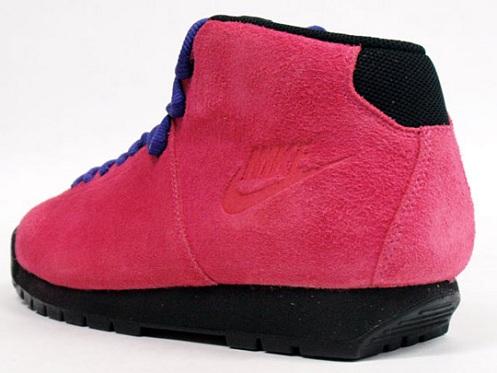 NikeACGAirMagmaNDTrailAthleticsPack5