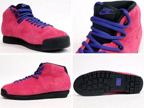 NikeACGAirMagmaNDTrailAthleticsPack6