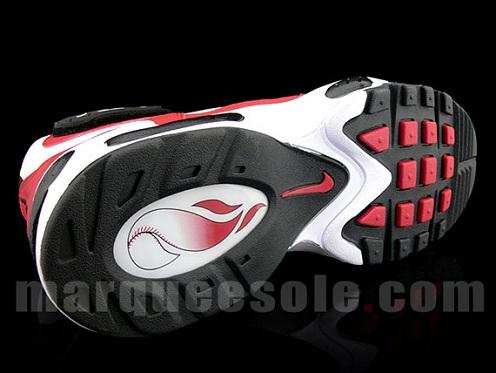 NikeAirGriffeyMax1RedMetallicSilver4