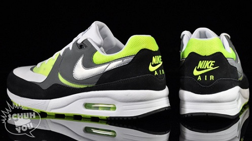 NikeAirMaxLightNanoGreyNeon3