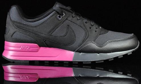 NikeAirPegasus89Wineberry