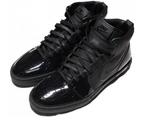 NikeAirRoyalMidBlackPatentMatte2