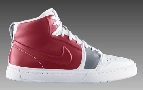 NikeAirRoyaltyMidHoliday2010