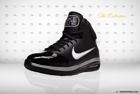 NikeCloserIVManuPE1