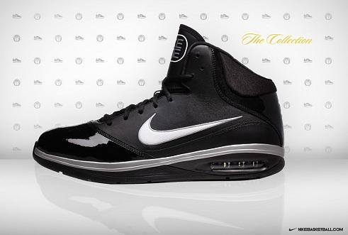 NikeCloserIVManuPE2