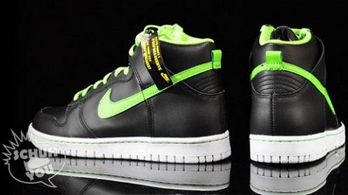NikeDunkHighGSGlow4