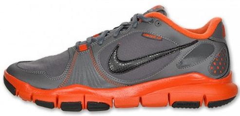 NikeFreeTRGreyOrange1