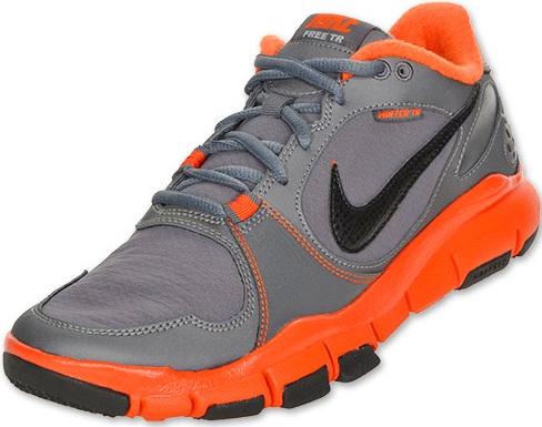 NikeFreeTRGreyOrange2