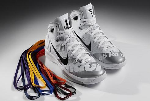 NikeHyperdunk2010MauiPE1