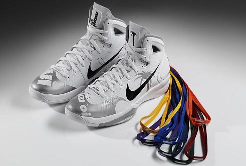 NikeHyperdunk2010MauiPE3