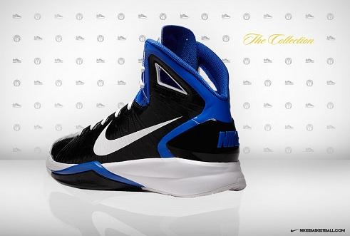 NikeHyperdunk2010SweetLewAwayPE3