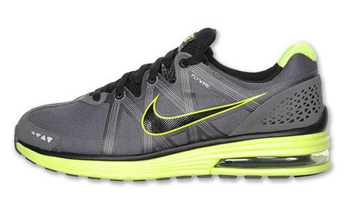 NikeLunarMXplusGreyVolt2