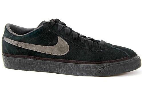 NikeSBBruinBlackGreyMaroon