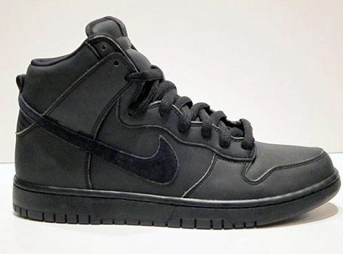 NikeSBDunkHighGoreTex2