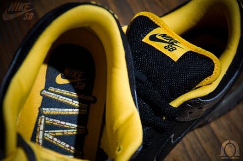NikeSBDunkLowYellowCurb2