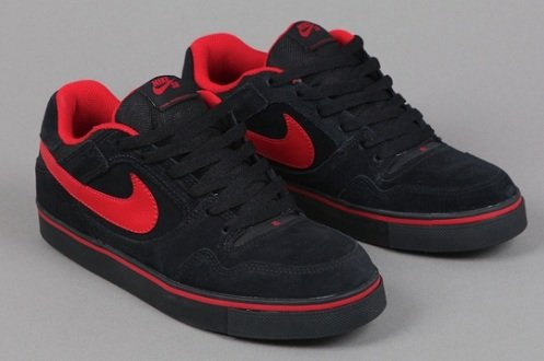 NikeSBPRod2.5BlackRed1