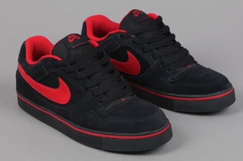 NikeSBPRod2.5BlackRed1