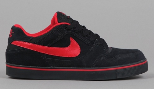 NikeSBPRod2.5BlackRed2