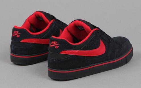 NikeSBPRod2.5BlackRed3