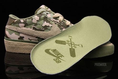 NikeSBZoomBruinCamo1