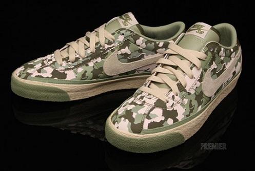 NikeSBZoomBruinCamo2