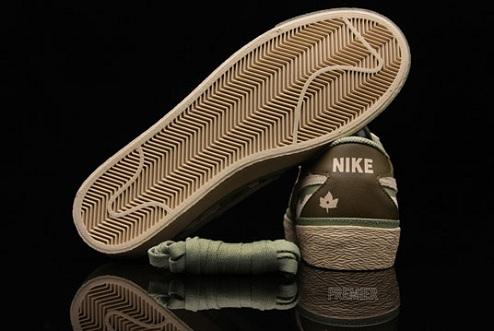 NikeSBZoomBruinCamo3