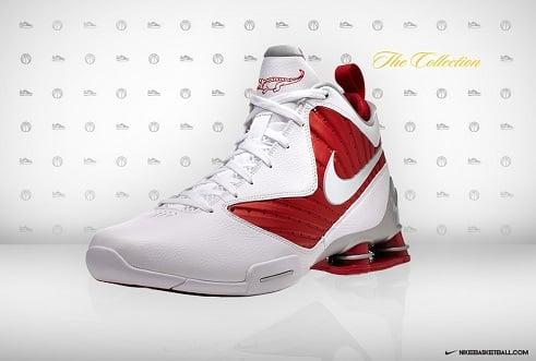 NikeShoxProBMillerHomePE1