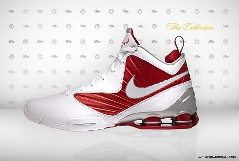 NikeShoxProBMillerHomePE2