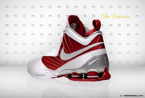 NikeShoxProBMillerHomePE3