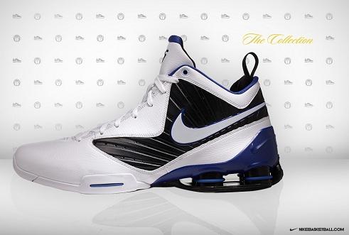 NikeShoxVisionVCHomePE2