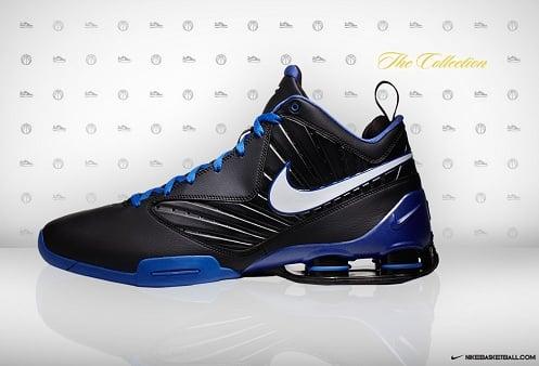 NikeShoxVisionVCPE2