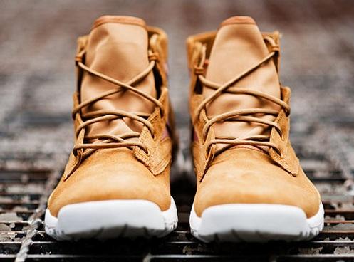 NikeSportswearAFESFBChukkaColl3