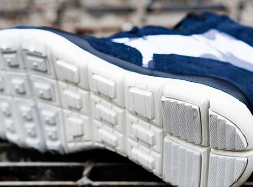 NikeSportswearAFESFBChukkaColl5
