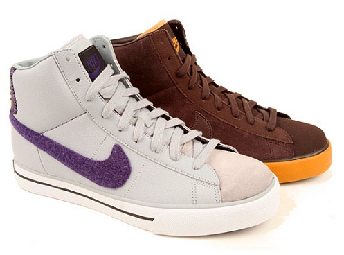 NikeSweetClassicHigh2010Holiday