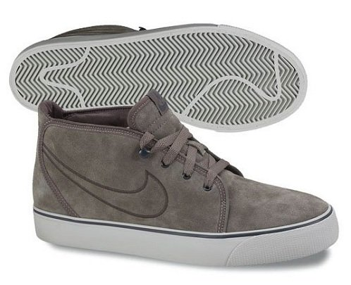 We ve seen a few pairs of the Nike Air Toki ND this year that sport a  rather clean colorway 7eb40ba43e