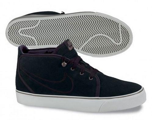 NikeTokiNavy