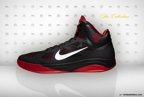 NikeZoomHyperfuseBRoyAwayPE2