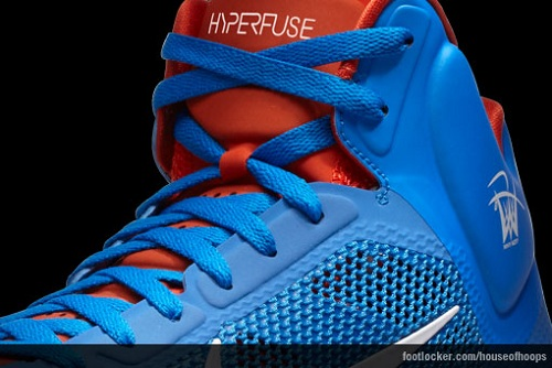 NikeZoomHyperfuseWestbrookPEHOHRelease3
