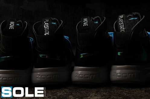 NikexSonyPlaystationMovePack3