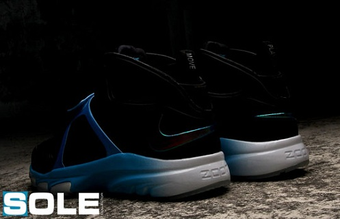cf8431424413 Nike x Sony Playstation