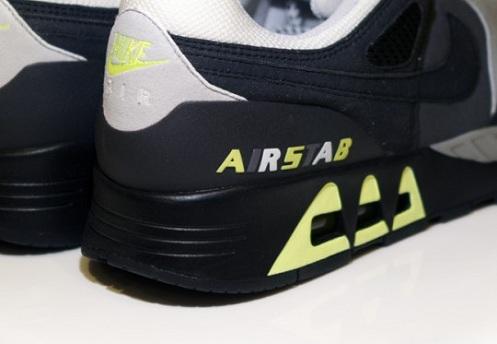e1e5bd6fe lovely Size x Nike Air Stab Neon - ramseyequipment.com