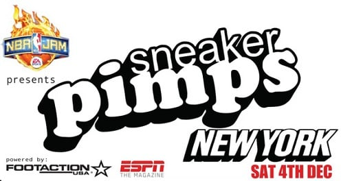 SneakerPimps2010NYC1