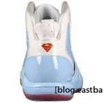 adidas TS Beast 'Superman'