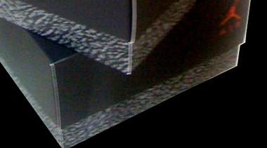 Air Jordan III Retro Box