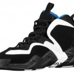 Nike Air Go LWP