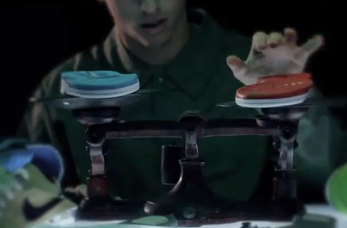 Autopsy of the Nike Dunk Pro SB