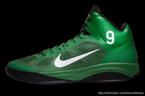 577ac5f61659 HOH Nike Zoom Hyperfuse Rajon Rondo PE free shipping - molndalsrev.se